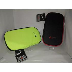 Organizadores Nike Porta Chequera Ofertas