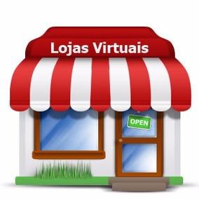 Curso De Como Montar Sua Loja On-line - Vídeo Aula