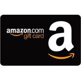 Gift Card Amazon En Bolivares / Dolares.