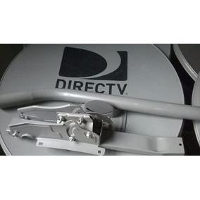 Antenas Directv Sin Lnb Nuevas