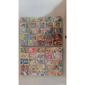 Cajitas De Fosforos Ilustradas Varias $ 20 O 10 X $ 150