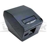 Impresora Termica Star Tsp 700ii Usb