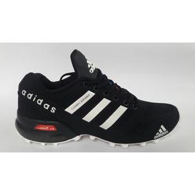 ... Tenis Zapatillas adidas Cosmic Air Max R2 Para Hombre on wholesale  58968 74c10 ... 484b06b3f4c20