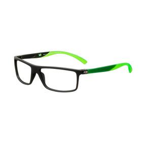 75375dda0 Eclipse Chapeco De Sol - Óculos no Mercado Livre Brasil