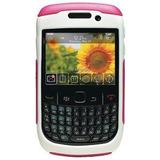 Blackberry Curve Case Otterbox Rbb4-8500s-44-c5otr !