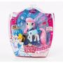 Disney Princesas Palace Pets Pony Bibbidy Cenicienta Urquiza
