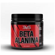 Beta Alanina Pré Treino 200g - 3vs Nutrition - 100% Pura