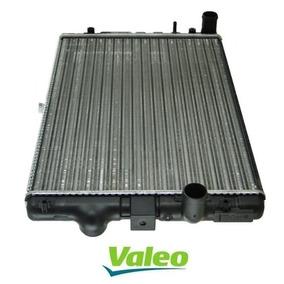 Radiador Gol Parati 8v 16v G2 G3 G4 1.0 S/ Ar Original Valeo