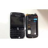 Carcasa Blackberry 9790 Bold 6 Completa