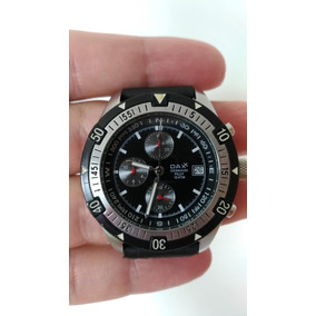338793889c8 Relógio Daxx Pilot - Relógios no Mercado Livre Brasil