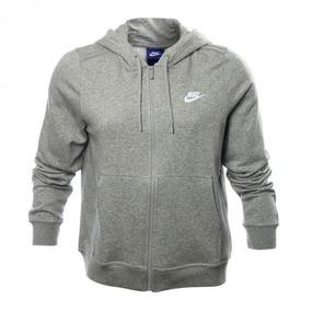 Y Sudaderas Adidas Nike Deportivas Hoodies Mujer En 6qAwpCq