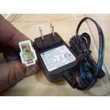 Montable Eléctrico Prinsel Cargador De Batería Mini Cooper