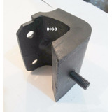 Coxim Motor F100 F350 Com Motor V8 292/272
