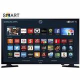 Led Smart Tv 32 Samsung Hd Un32j4300