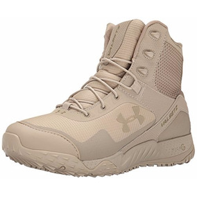 Botas Under Armour Tacticas Valsetz Rts Arena 13 Us