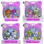 Pinypon Mascotas Pack X2 Con Accesorios Sipi Shop