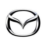 Cigueñal De Mazda 323 Marca Kmc Nro. Part.: 199313325