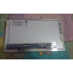 Pantalla Ivo 10.1. Mini Lapto Potatil M101nwt2