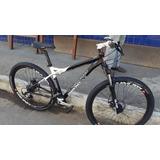 Bike Diamnond Back 29 Er 21 V (tamanho 18)