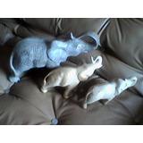 Ceramicas Elefantes