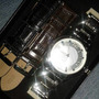 Reloj Formal Correas Intercambiables Para Para Caballeros