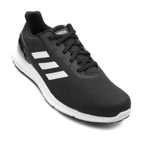 ae83a68998 Gelo Cosmicos - Adidas para Masculino no Mercado Livre Brasil