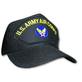 Navaja Us Army Accesorios Moda Hombre Gorras Cachuchas - Accesorios ... 543e8af7ea3