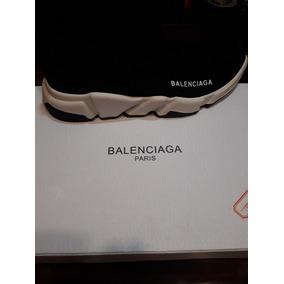 Zapatillas Balenciaga Trainers