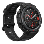 Smartwatch Amazfit T Rex Pro - Novo - C/ Nota