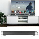 Tv Sonido Envolvente De Altavoces Bt Wireless Barra De