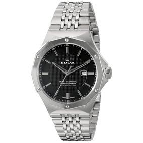 Relogios Nine West Feminino - Relógios De Pulso no Mercado Livre Brasil edde97401e