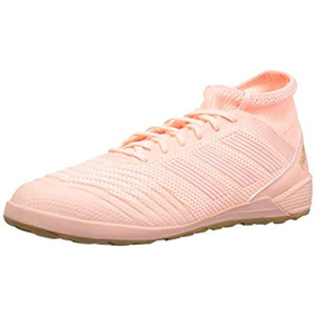 Zapatillas Adidas Terrex Originales - Zapatos en Mercado Libre Colombia 448486874ae