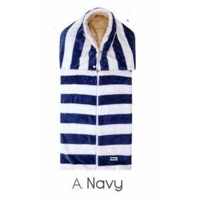 Sack Alaska Navy