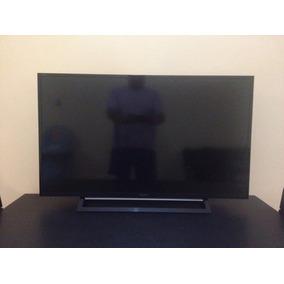 Tv Sony Bravia Led 40