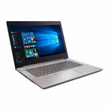 Portátil Lenovo Core I3 6ta 1tb 4gb 14 Hd Ideapad 320