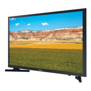 Smart Tv 32 Pulgadas Hd Samsung T4300 Un32t4300a Tyzen Cuota