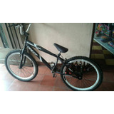 Cicla Crusier 114 , Barras Zoom , Spiga Gt , Sillon Original