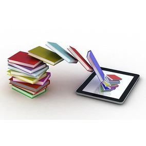 70 Libros Marketing , Branding Y Publicidad En Pdf