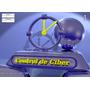 Excelente Cibercontrol Cybercontrol Ciber Cyber Completo
