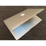 Macbook Air 13 2017 I5 256 Gb
