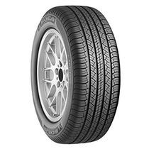 Michelin Latitude Tour Hp All-season Neumático Radial - 235
