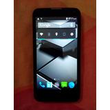 Siragon Sp5050 Telefono Android Liberado 3g Doble Sim