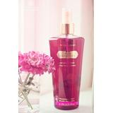 Splash Victoria Secret