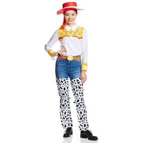 Toy Bonnie Disfraz - Disfraces para Mujer en Mercado Libre México 04449ba4af6