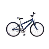 Bicicleta Hombre Ondina 1000 2018 Motociclo