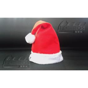 Gorros De Navidad Y Santa