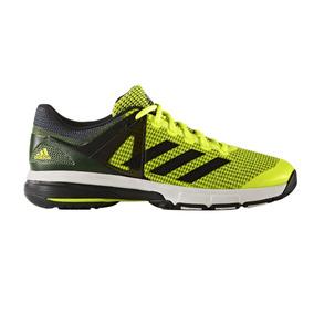 Zapatillas adidas Court Stabil 13