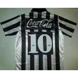 Camisas Do Botafogo Antigas - Camisa Botafogo Masculina no Mercado ... 2159935789538