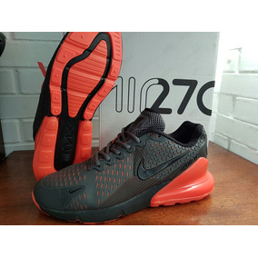 Nike Air Max 270 Nuevo 2018 28cm 10usa Original Msi