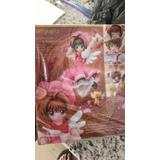 Sakura Card Captor Sh Figuarts Jp Rosa